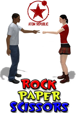 RockPaperScissors_256x368