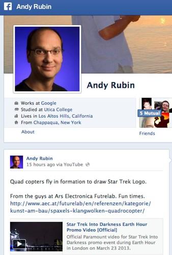 120-Andy-Rubin-1-600x888
