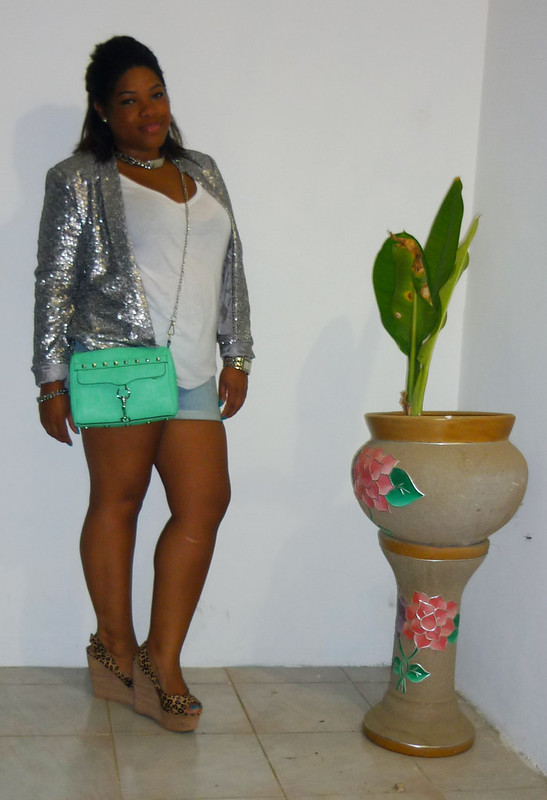 new look, steve madden, graficos, guess, bijenkorf, ootd, outfit of the day, outfit of the night, ootn, wiww, wiwt