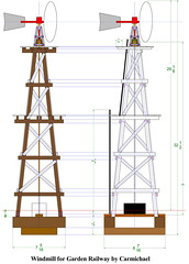 technical drawing, overhead power line, line, diagram, electricity, drawing, illustration, tower,