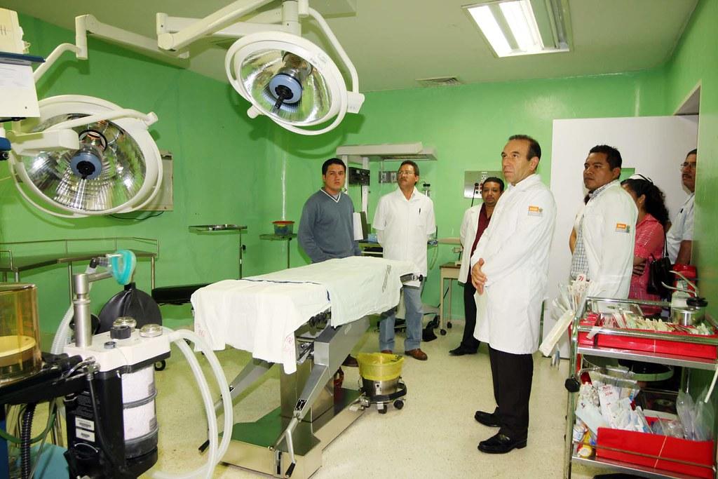 03/05/2011 HOSPITAL DE JUQUILA