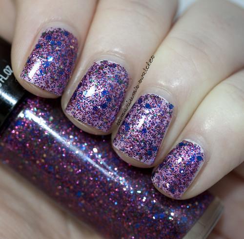 Hard Candy Glitter Jam (1)