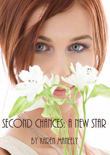 Second Chances: A New Star