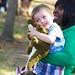 Zone 9 Optimist Easter Egg Hunt Mar 30 2013