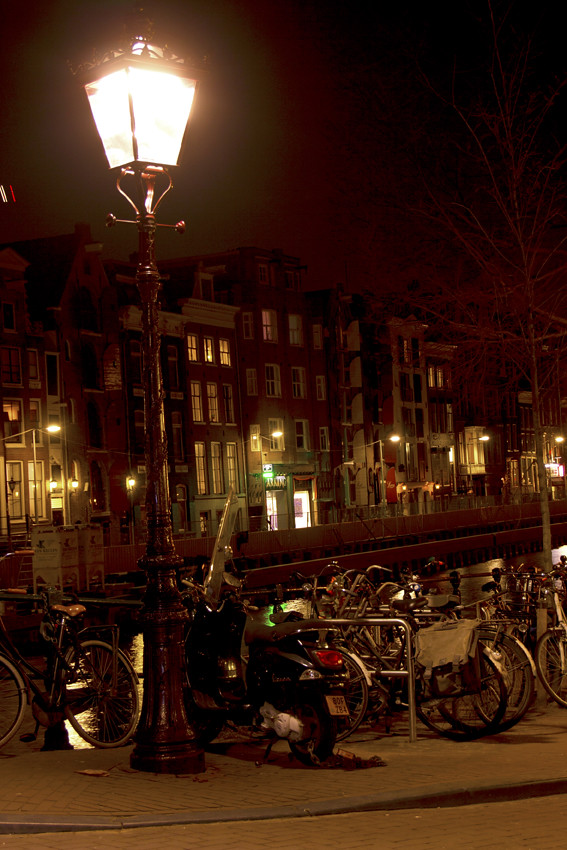 fl amsterdam 04