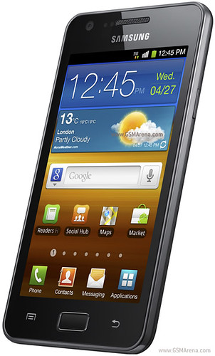 samsung-i9103-galaxy-r-new-ofic-1