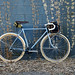 Rawland Nordavinden 650B by Lovely Bicycle!