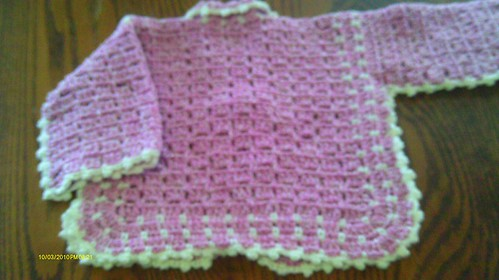 bernat baby coordinate yarn by sethelwt
