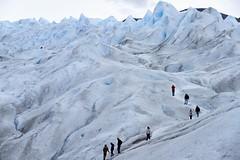 adventure, winter sport, mountain, winter, sports, recreation, outdoor recreation, glacial landform, mountaineering, mountain range, ski touring, glacier, extreme sport, arãªte, mountainous landforms,