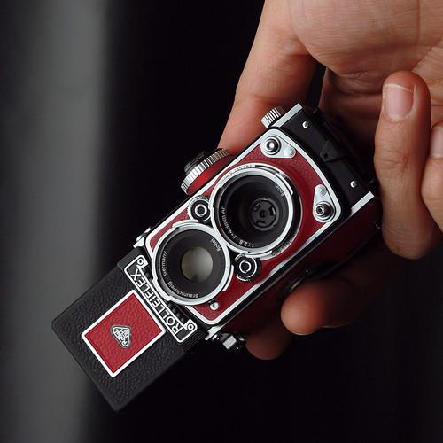 1933_MiniDigiAF_red