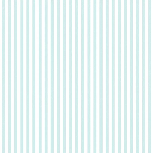 43-very_light_turquoise_Bold_Stripe_12_and_a_half_inch_SQ_350dpi