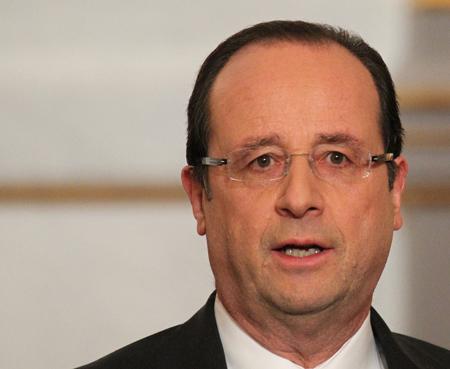 13c26 Rajoy Hollande en el Elíseo y varios 086 variante 450
