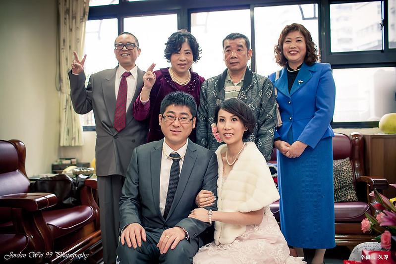 20121209-新莊永寶-175
