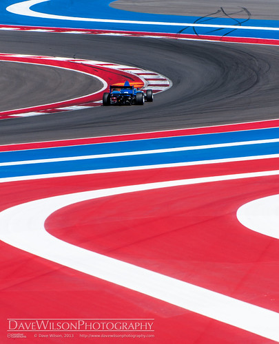 auto car sport race racing t3 motorsport grandam cota turn3 scurves circuitoftheamericas promazda