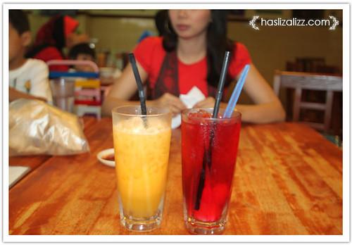 8634041266 8d79ccbe74 tempat makan sedap di puchong | Restoran Alissara Original Thai Cuisine