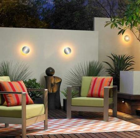 Lamps Plus Outdoor