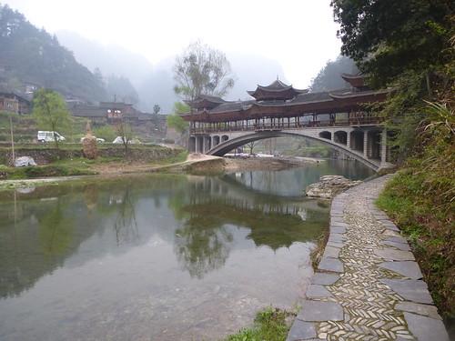 Guizhou13-Kaili-Langde (30)