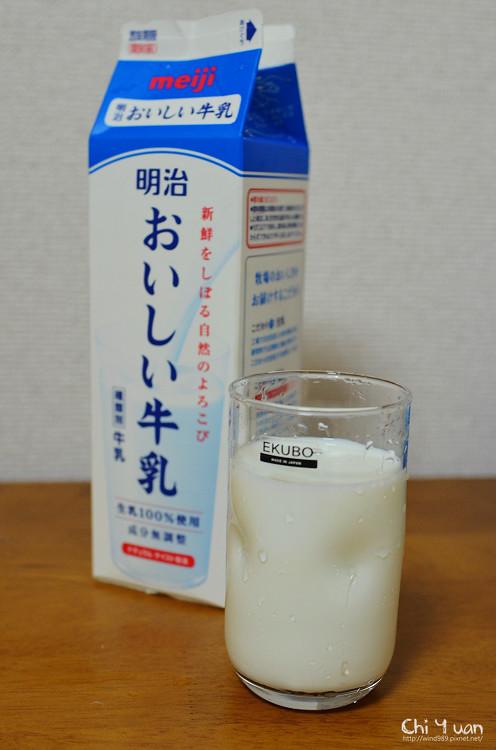 明治好喝牛乳04.jpg