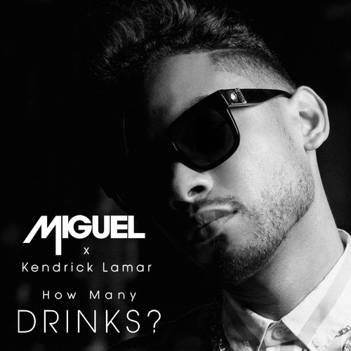 miguel-cover