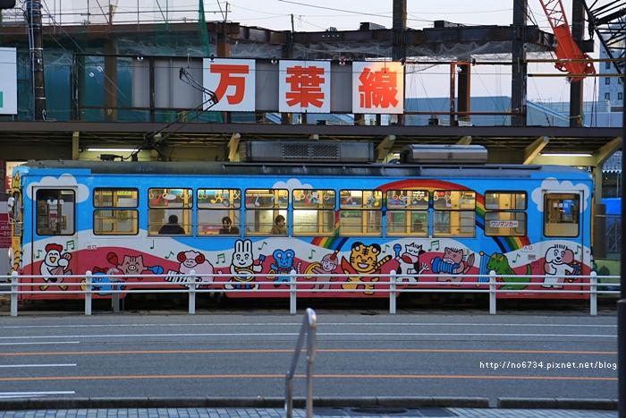 20130304_ToyamaJapan_0404 f
