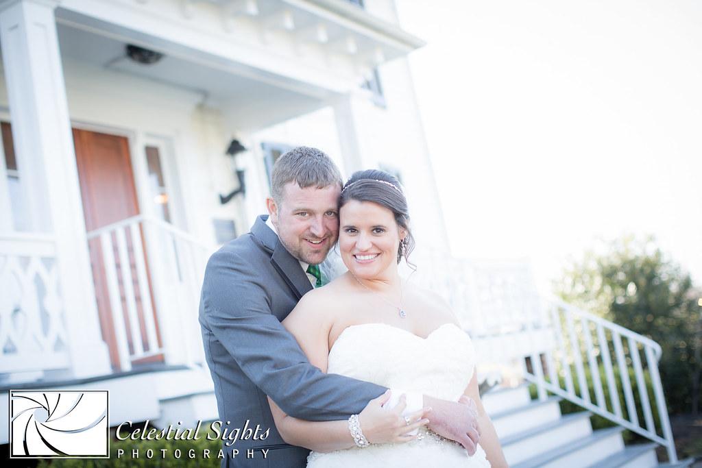 Elizabeth&Bradon_Blog-9203