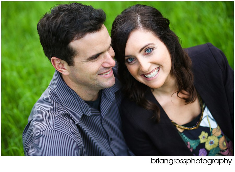 Rachael&Andy_Engagement_BrianGrossPhotography-149_WEB