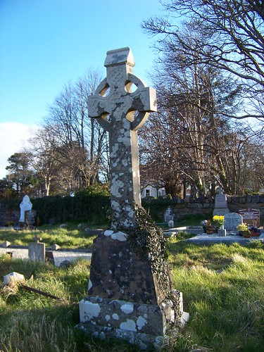 Abbey graveyard (39)