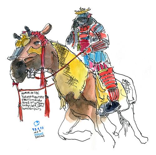 130410_samuraihorse