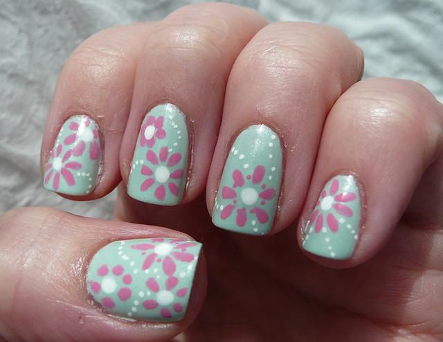 barry m nail art pens 4