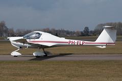 monoplane, aviation, airplane, wing, vehicle, light aircraft, general aviation, motor glider, ultralight aviation,