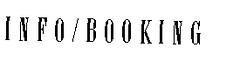 infobooking