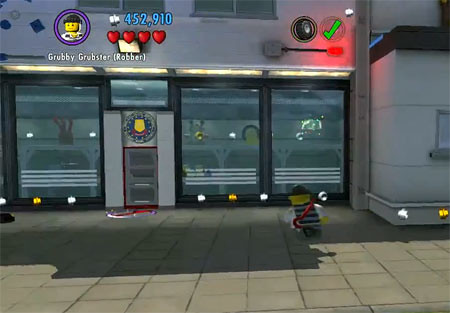 lego-city-undercover-police-motocycle