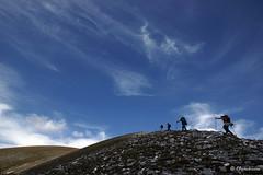 Monte La Montagnola