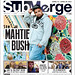 Mahtie_Bush-L-Submerge_Mag_Cover