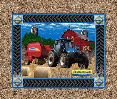 1 farm 3
