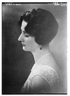 Astrid of Belg.  (LOC)