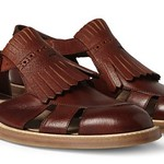 paul-smith-sandal-5-e1365693483138