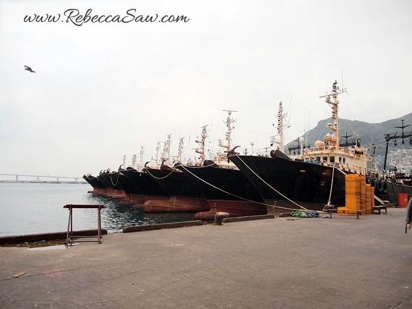 Busan Korea - Day 3 - RebeccaSaw-098