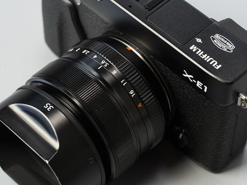 XF35mm-3