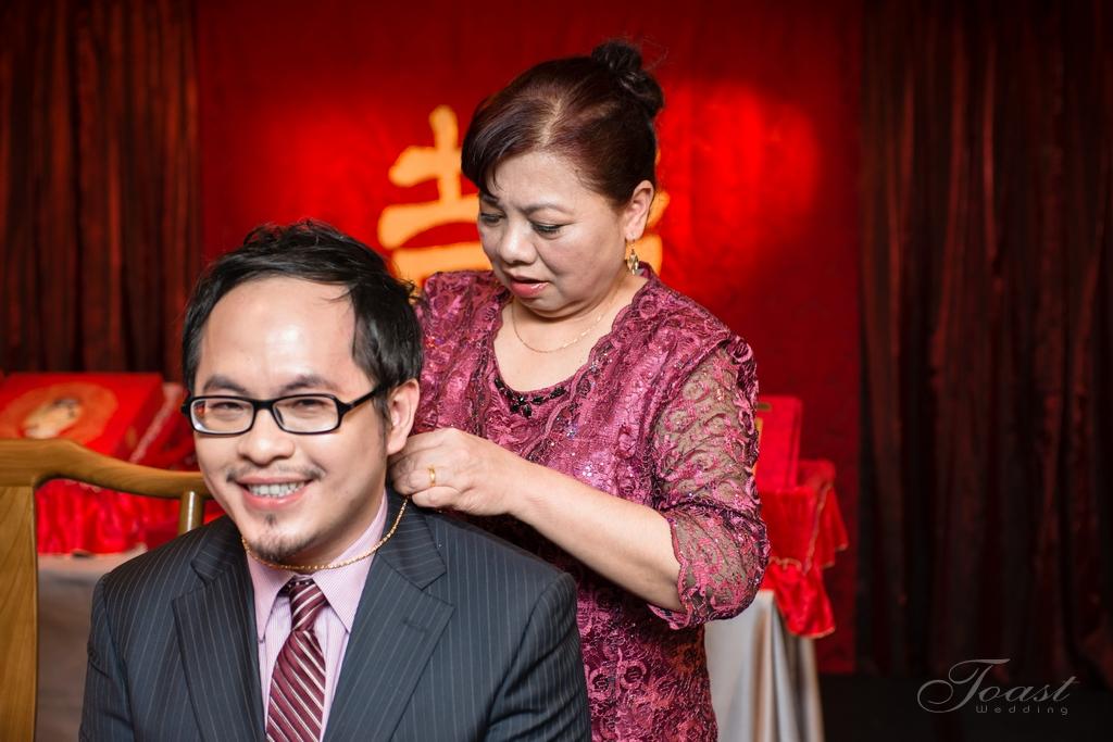 婚攝,婚禮紀錄,婚禮攝影,台北喜來登,凡妮莎,C.H Wedding