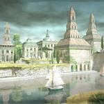 Fantasy Faire 2013 - Magnificat