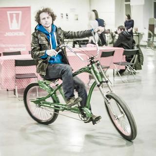 plau5ible-electra-bikes-2