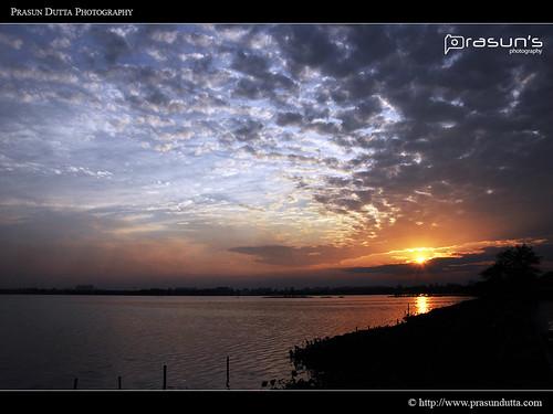 blue sky cloud india nikon saltlake kolkata cloudscape westbengal d90 prasun sectorv kpw nikond90 prasundutta paschimbanga kolkataphotographersworld prasunsphotography