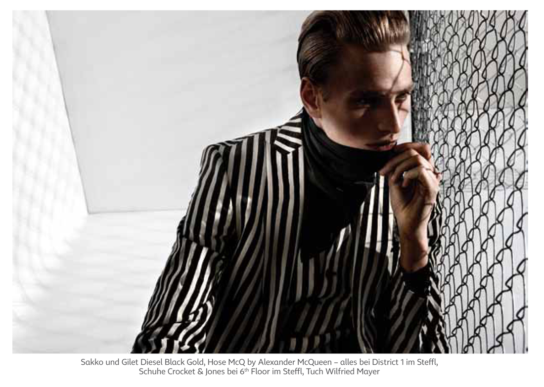 Gerhard Freidl0395_WIEN LIVE Magazine April 2013( Wiener Models Blog)