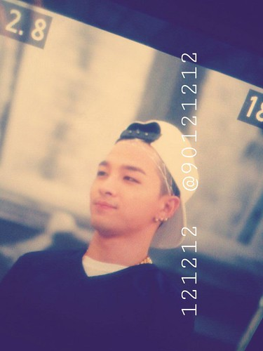 Taeyang_HIGHTOUCH_Seoul-20140629 (33)
