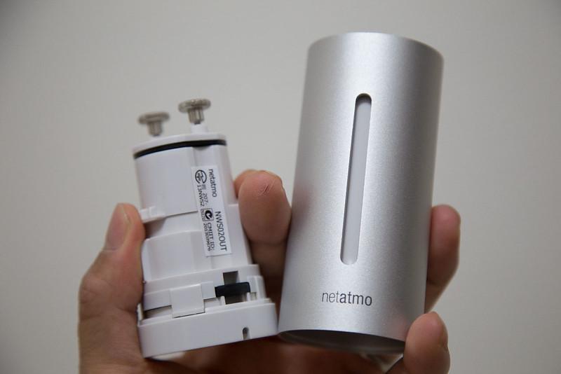 netatmo-13