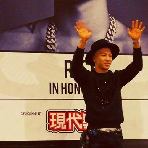 Taeyang-PressConference-20150109-7