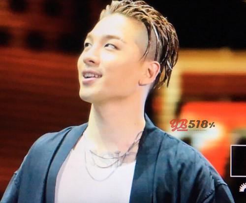 BIGBANG FM Chengdu 2016-07-03 (74)