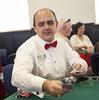 Casino Day