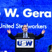 2016 USW Health & Safety Conference-DAY TWO